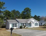 986 Chateau Dr, Conway image