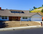 2435 DRAKE Drive, Thousand Oaks image