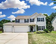 1460 Donegal  Drive, Clover image