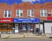 200-03 32nd Avenue  Ave, Bayside image