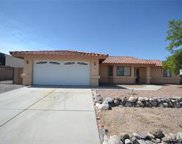 2367 Choctaw Road E, Fort Mohave image