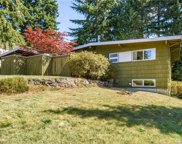 820 168th Ave SE, Bellevue image