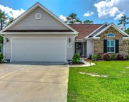 193 Camrose Way, Myrtle Beach image