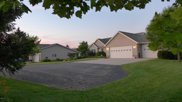 4705 46th Street, Holland image