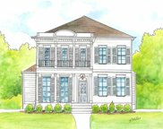 6838 Canal  Boulevard, New Orleans image