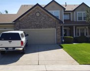 5251 South Cathay Court, Centennial image