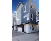 1974 Meyer Place Unit #C, Costa Mesa image