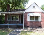 112 S Purdy Street, Sumter image