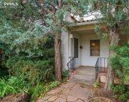 2109 N Cascade Avenue, Colorado Springs image