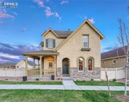 9620 Fresh Air Drive, Colorado Springs image