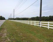 92 Acres W W State Highway 20, Freeport image