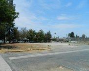 1445     University Avenue, Riverside image