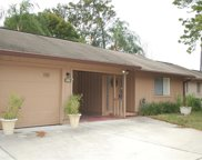121 Spring Wind Way, Casselberry image