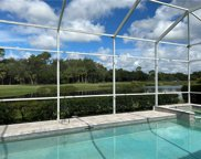 1683 Manchester Ct, Naples image