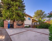 1305     Foothill Drive, Simi Valley image