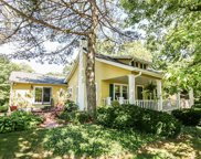 610 Mulberry  Street, Zionsville image