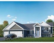 6624 97th Court S, Cottage Grove image