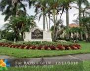 1440 Windorah Way Unit E, West Palm Beach image