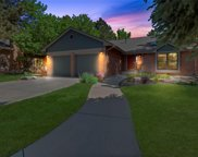 31 Breamore Court, Castle Pines image