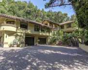 37455 Palomares Rd, Castro Valley image