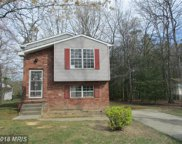 404 LINCOLN DRIVE, Glen Burnie image