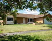 5877 Sw 120th Ave, Cooper City image