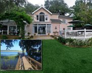 223 Brickyard Point S Road, Beaufort image