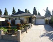 4938     Fidler Avenue, Lakewood image