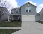 8205 Gathering  Circle, Indianapolis image