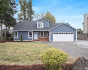 1610 SW 324th Place, Federal Way image
