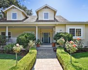 808 Country Club Drive, Sonoma image