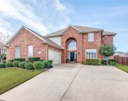 9625 Courtright Drive, Fort Worth image