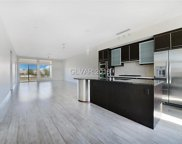 8925 FLAMINGO Road Unit #310, Las Vegas image