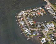 1827 Venetian Point Drive, Clearwater image