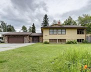 1620 Winterset Drive, Anchorage image