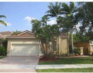 5869 NW 120th Ave, Coral Springs image