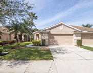 220 Fairway Isles Lane, Bradenton image