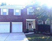 538 Kingsmoor Drive, Simpsonville image