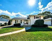 1834 Oriole Drive, Munster image