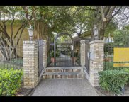 2525 Turtle Creek Boulevard Unit 503, Dallas image