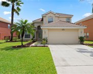 2855 Via Campania ST, Fort Myers image