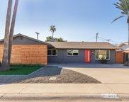 8013 E Fairmount Avenue, Scottsdale image