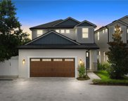 792 W Swoope Avenue, Winter Park image