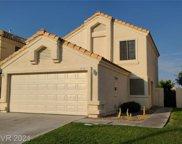 2316 Chatfield Drive, Las Vegas image