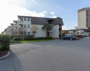 5601 N Ocean Blvd. Unit B-314, Myrtle Beach image