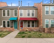 1150 Inca Street Unit 35, Denver image