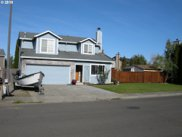 33295 SW MEADOWBROOK  DR, Scappoose image
