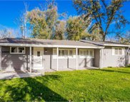 23433 8TH Street, Newhall image
