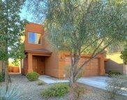 2879 N Silkie, Tucson image
