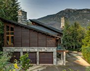 3800 Sunridge Place, Whistler image